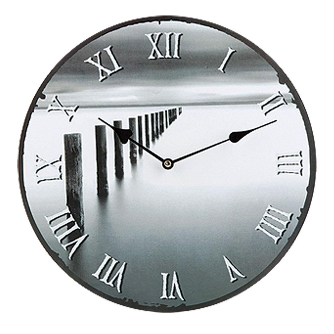 часы картинки: